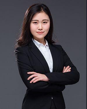 刘晓伟乐虎娱乐pt手机客户端
