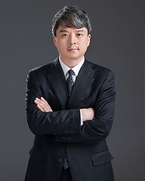 张宰宇 乐虎国际娱乐