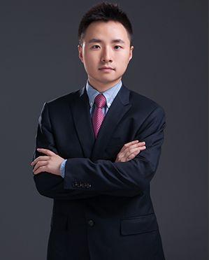董金迪乐虎娱乐pt手机客户端
