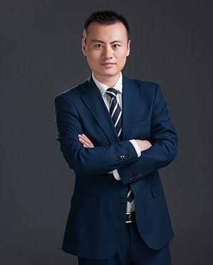 魏巍管委会副主任