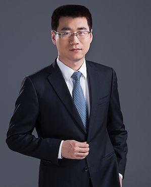 徐桂鹏管委会副主任