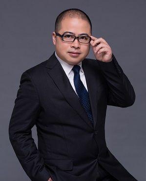 汪志国管委会副主任
