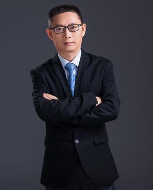 周宏管委会副主任