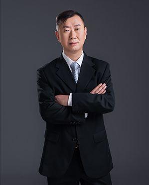 穆川 乐虎国际娱乐