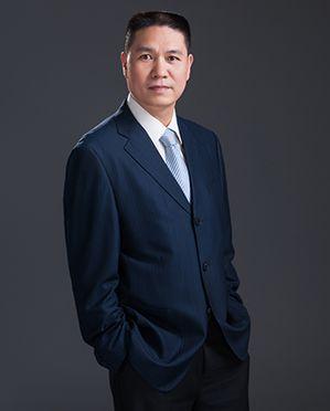 钟长汉 乐虎国际娱乐