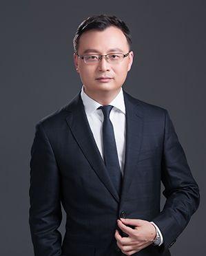 叶栋强管委会主任