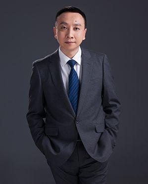 陈建 乐虎国际娱乐