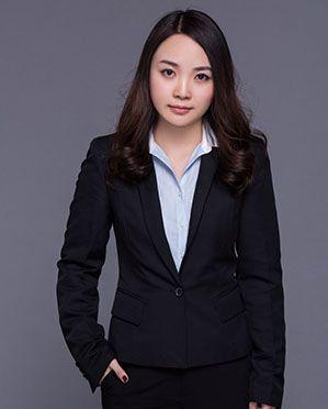 谭杨 乐虎国际娱乐