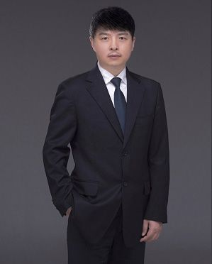http://www.hezong.com.cn/Upload/1502351608.jpg