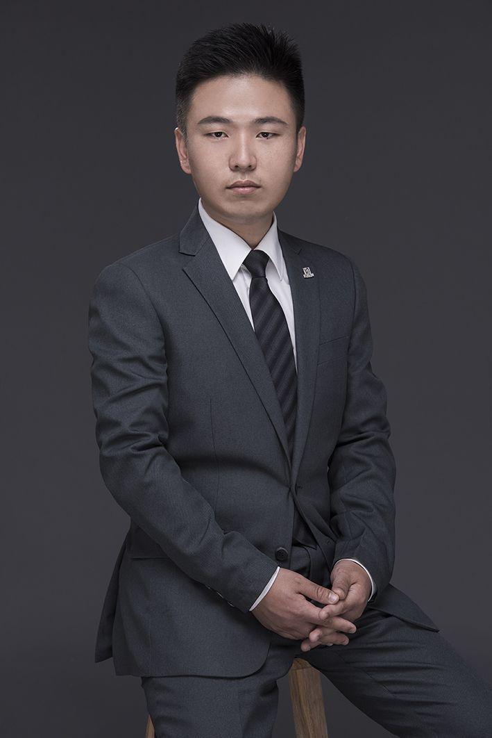 鲁永华乐虎娱乐pt手机客户端/行政主管