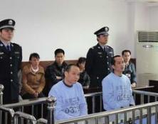 菜园坝火车站黑车团伙抢劫系列案-黄化国涉嫌抢劫一案