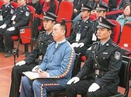 """""""李庄案""""重庆版,某博亿堂网址涉嫌妨害作证罪案"""