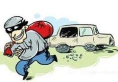 男子盗窃2800元潜逃25年后自首被依法予以取保候审