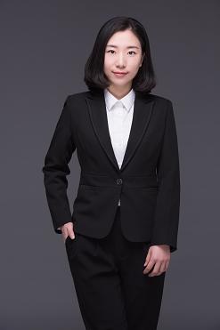 李霞乐虎娱乐pt手机客户端
