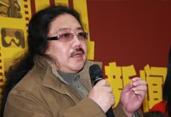 著名导演古榕赔偿案