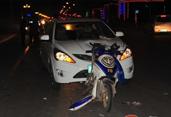 醉酒驾驶致人重伤 法庭辩护免予处罚