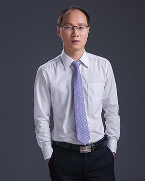 苏建红合伙人乐虎娱乐pt手机客户端