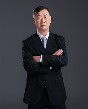 穆川合伙人乐虎娱乐pt手机客户端