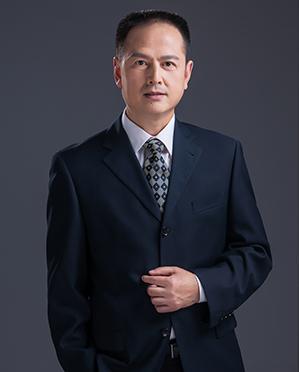 刘汉明合伙人乐虎娱乐pt手机客户端
